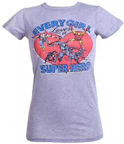 Every_Girl_Loves_A_Superhero_Ladies_Marvel_T_Shirt_from_Junk_Food