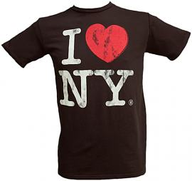 mens_black_i_love_ny_t_shirt_junk food