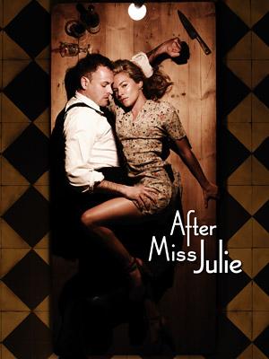 after miss julie sienna miller and johnny lee miller