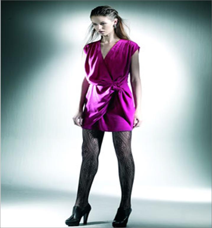 lisa ann naked in heels