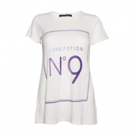 love potion no 9 wildfox tee