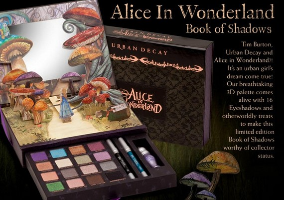 http://selfserviceuk.files.wordpress.com/2010/01/urban-decay-alice-in-wonderland-make-up.jpg