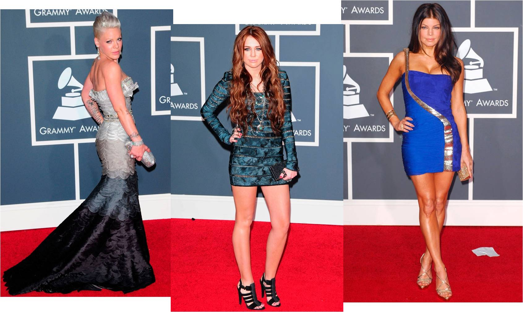 Miley+cyrus+at+the+vmas+2010