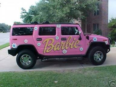Actual_Barbie_Hummer_by_AnCreon