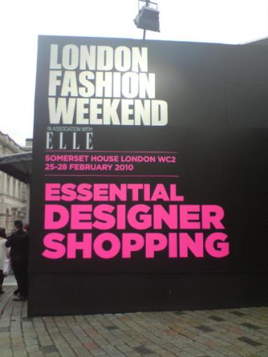 london_fashion_weekend