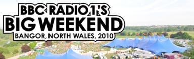 radio_1_big_weekend_2010_banner