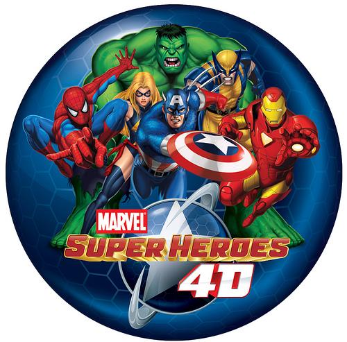 marvel super heroesjpg - photo #9