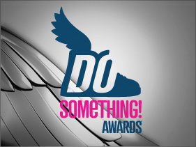 VH1 do something awards