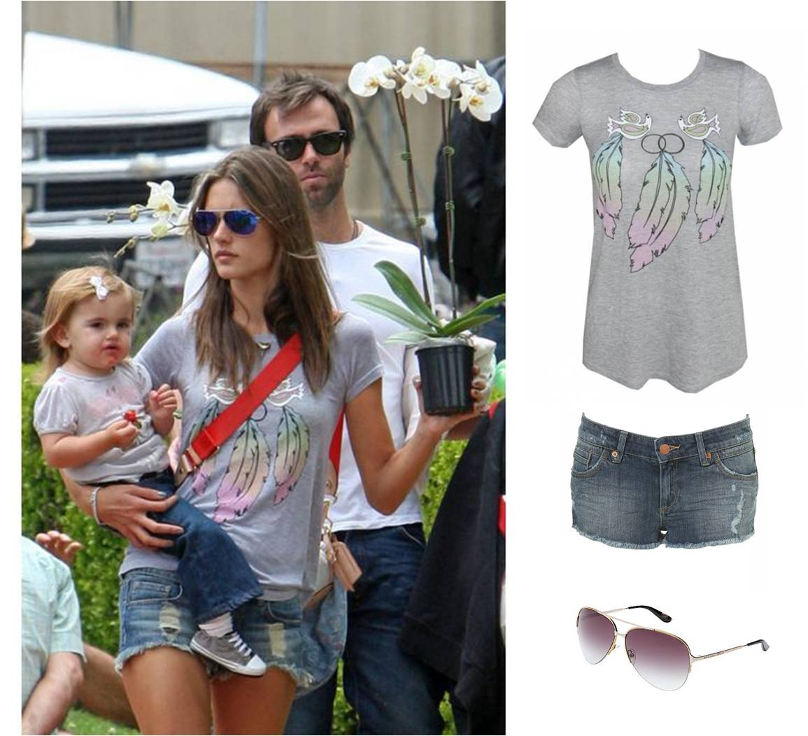 http://selfserviceuk.files.wordpress.com/2010/08/alessandra-ambrosio-steal-her-style-wildfox-and-denim.jpg