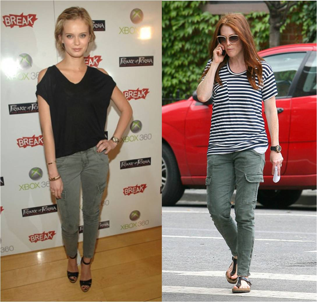 j-brand-houlihan-skinny-cargo-pants-and-lna-t-shirt-sara-paxton-and-julianne-moore.jpg