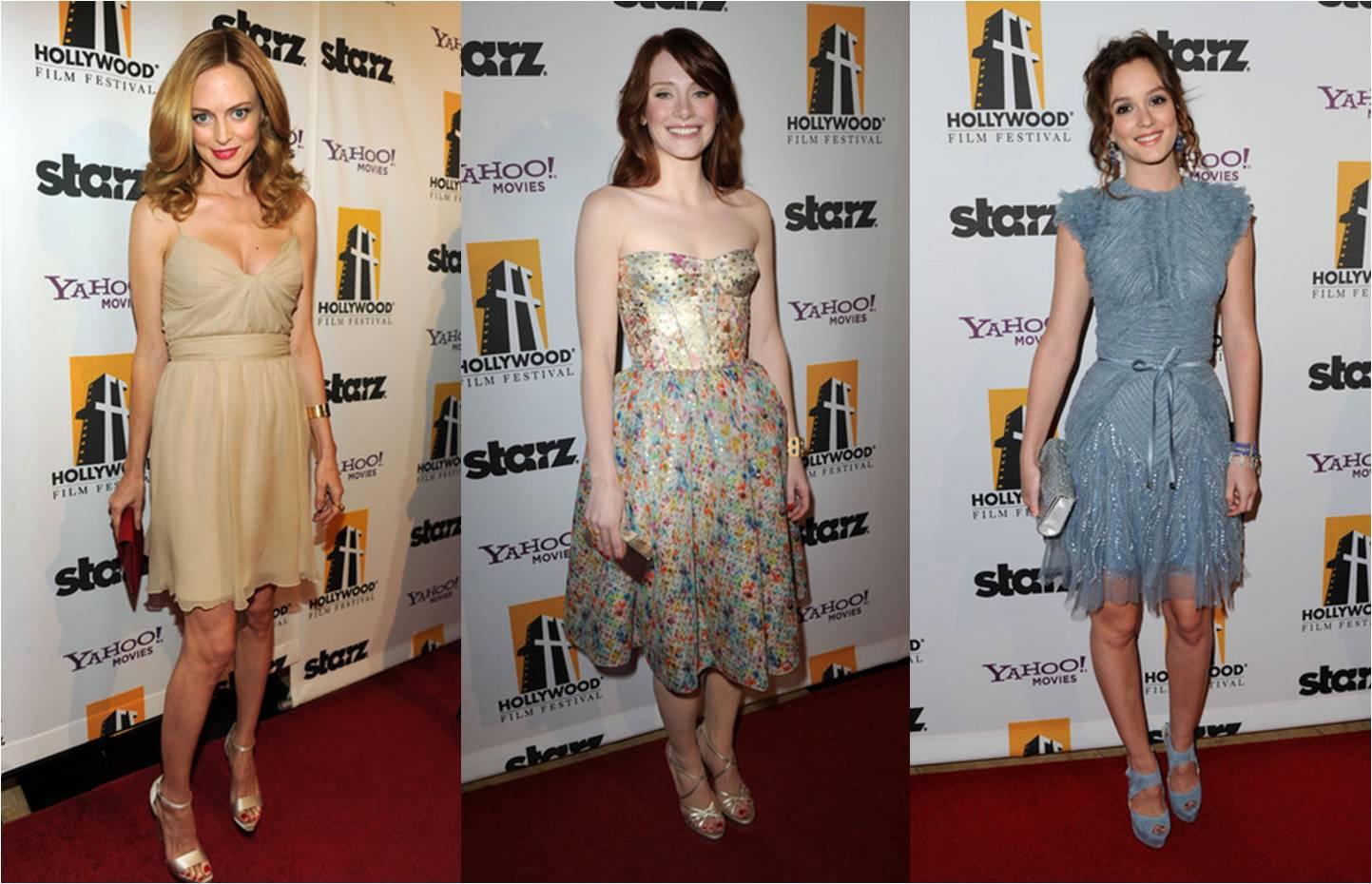 leighton meester red carpet dresses wwwimgkidcom the
