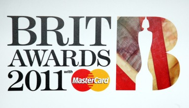 BRIT+Awards+2011+Nominations+Announcement