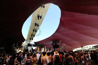 Coachella+Valley+Music+Arts+Festival+2011