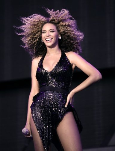 Beyonce-T-in-the-park