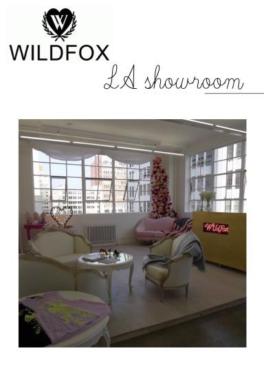 Wildfoxshowroom1
