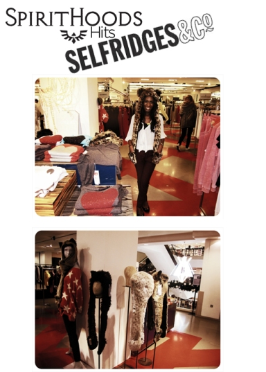 blogpost_Selfridges