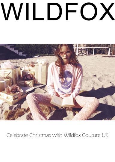 Wildfox_Advent_Blog