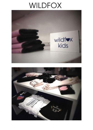 wf-kids-blog-1