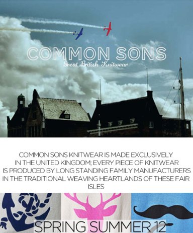 Common-Sonsblogpost1