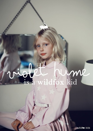 KIDS_WILDFOX_VIOLET_-1