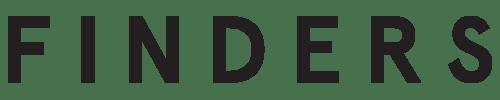 Finders_Logo
