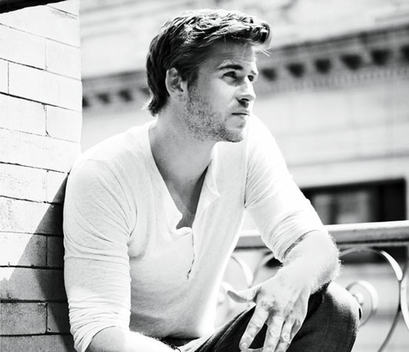 Chris Hemsworth in LNA_2
