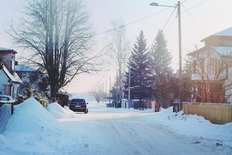kerti pahk blog Snow 2