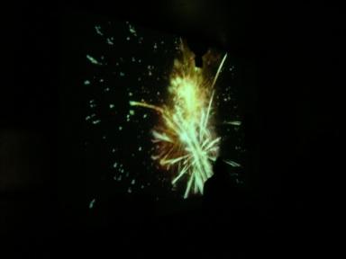 Fireworks Self Service UK 1