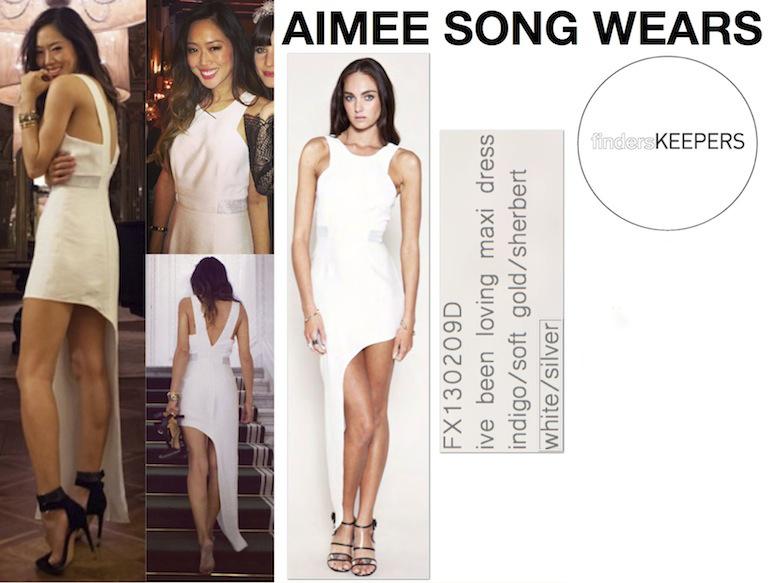 aimee-song-wears-finderskeepers-ive-been-loving-maxi-dress-sales