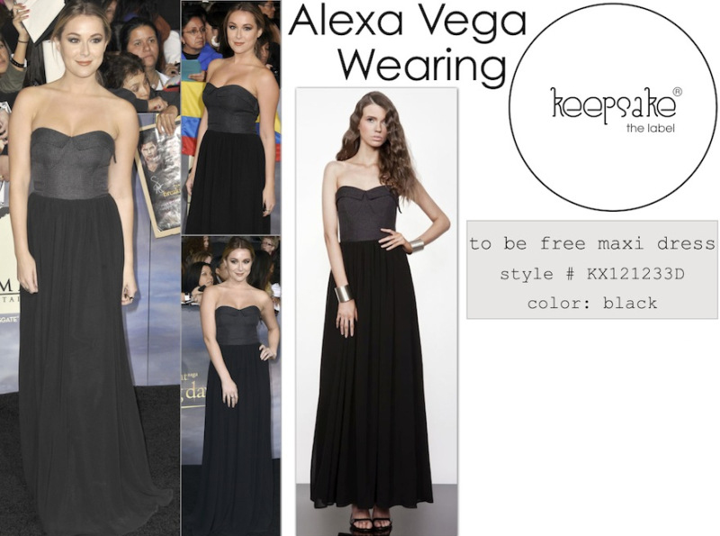 alexa-vega-in-keepsake-to-be-free-maxi