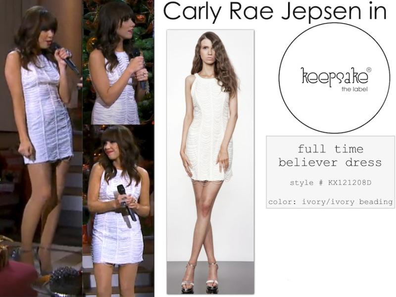 carly-rae-jepsen-in-keepsake-full-time-believer-dress-sales