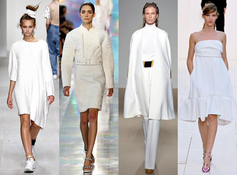 catwalk_white