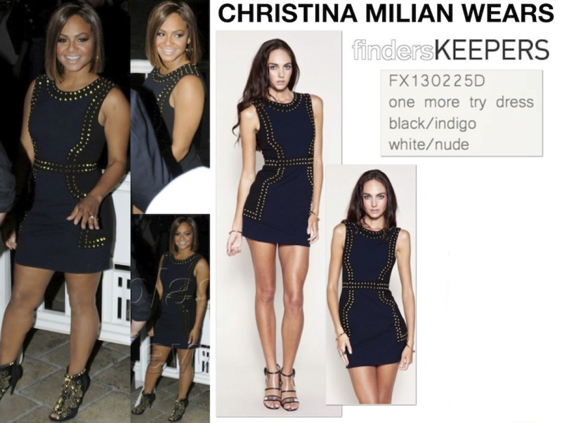 christina-milian-wears-finderskeepers-one-more-try-dress-sales