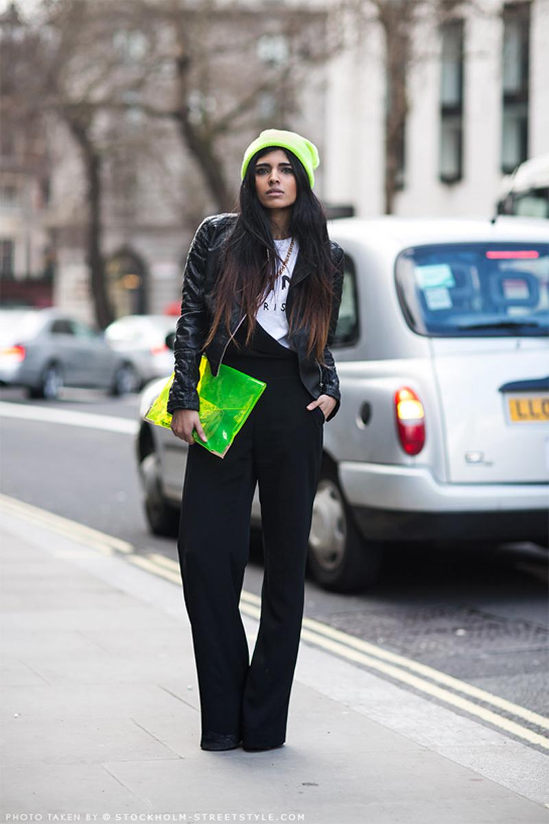 kavita 2 she wears fashion lfw aw13 day 1