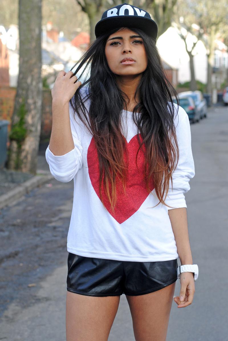 kavita she wears fashion 2 wildfox take 10