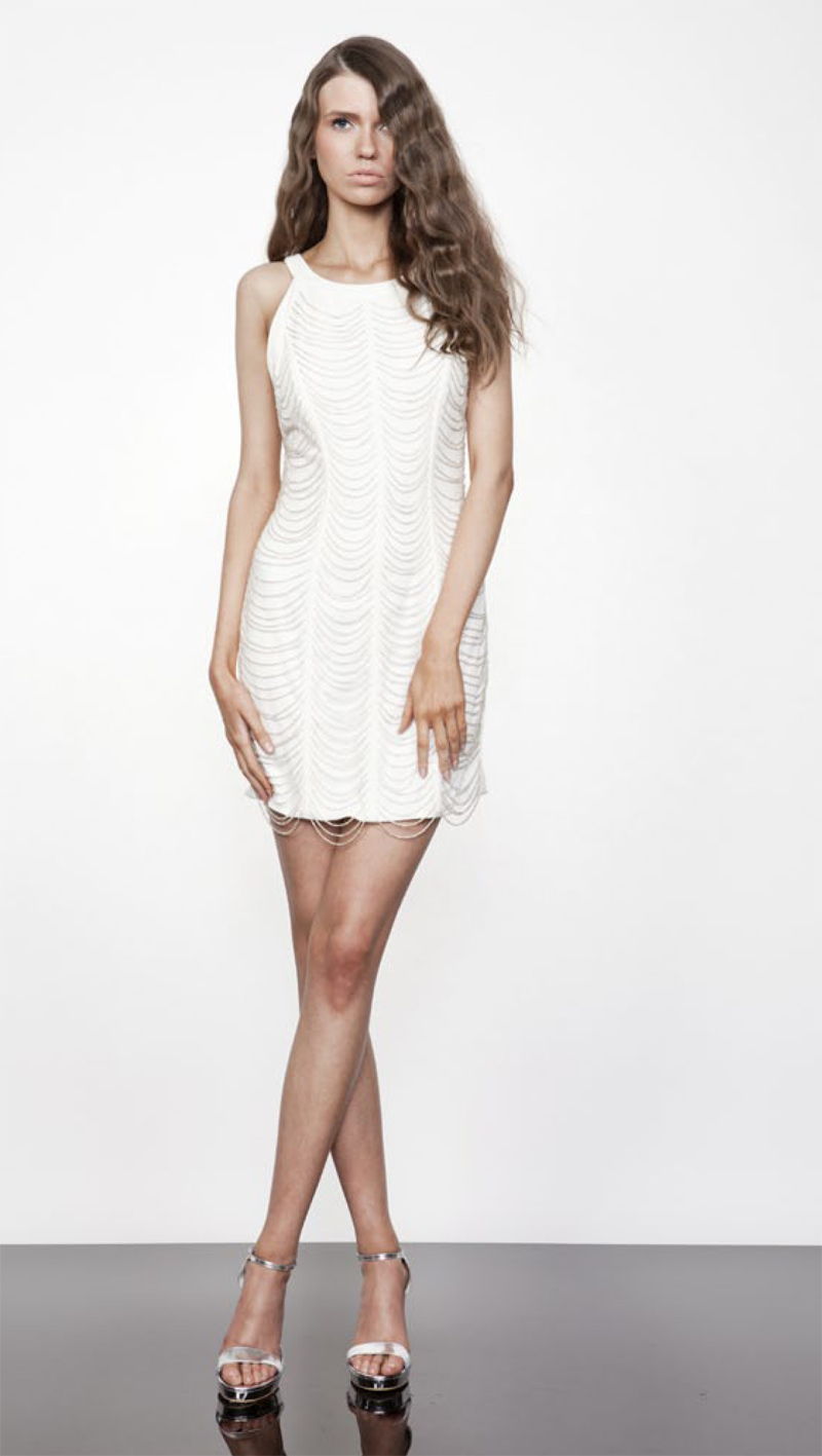 keepsake diamond lights lookbook full time believer dress