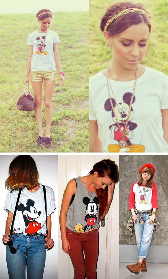 junk food clothing blog mickey 2