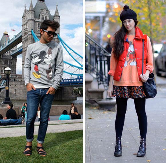 junk food clothing blog mickey 3