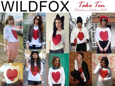 wildfox take 10 valentines 2013_1