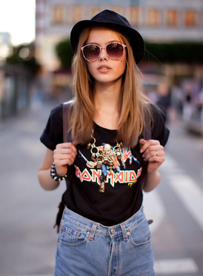 bandtshirtfashiongirlironmaidenmodel-8e0bb6eb5324ed6987c8f1ce6a7b9a23_h