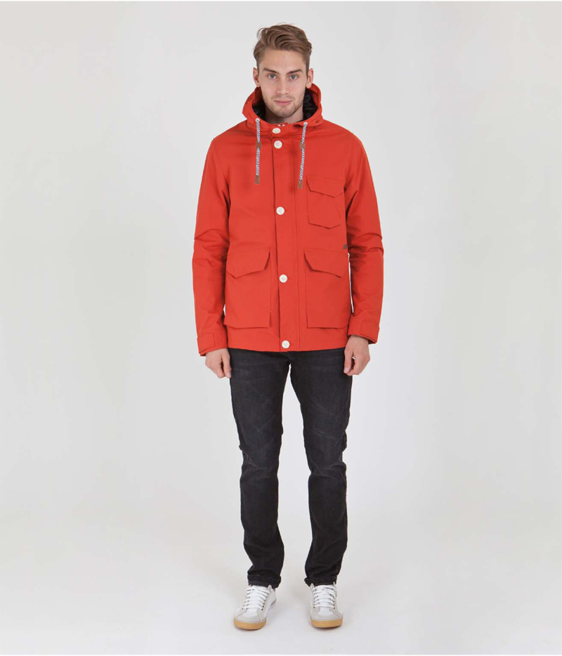 elvine spring 2013 menswear bentley jacket
