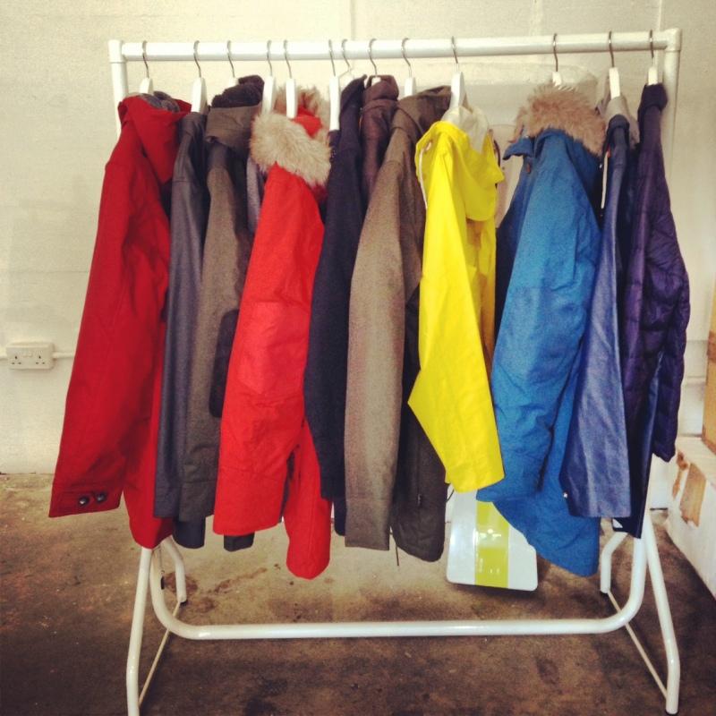 fabric pr press day elvine 4