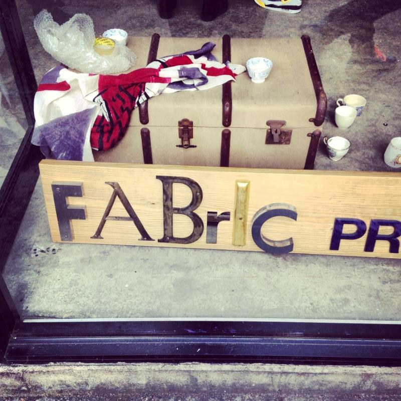 fabric pr press day elvine sick girl 3