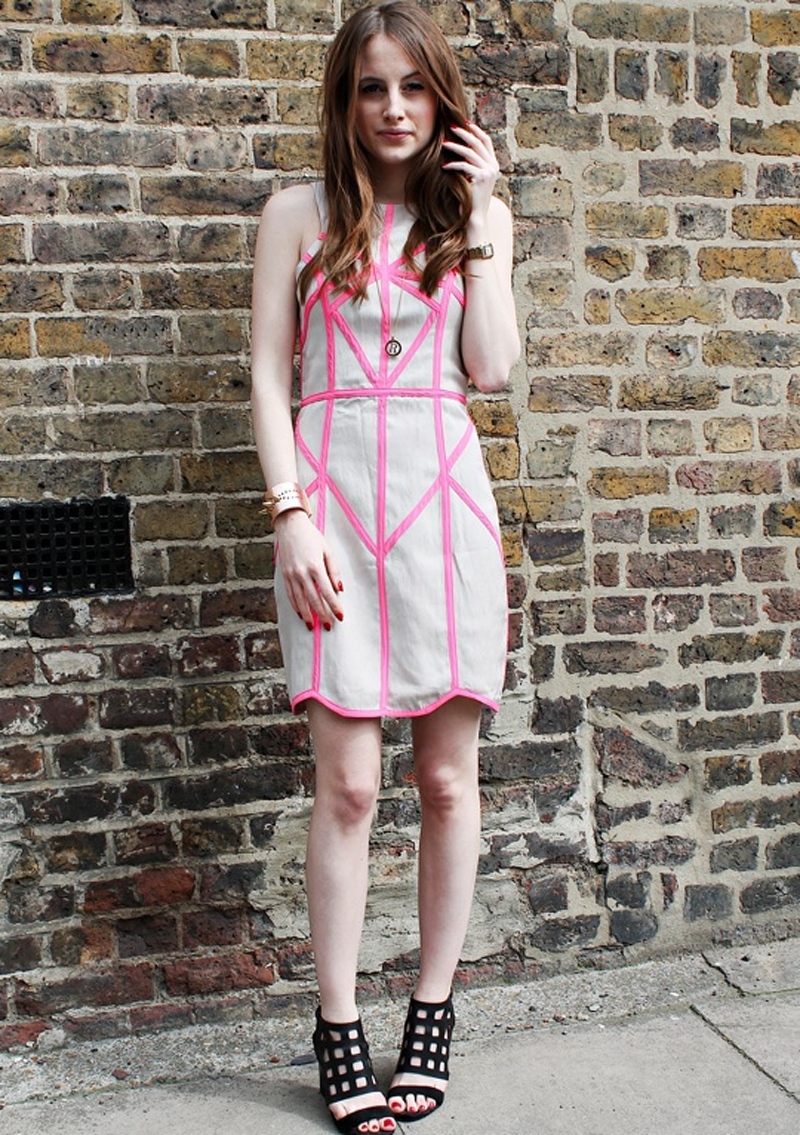 rosie-fortescue-in-finders-keepers-dress
