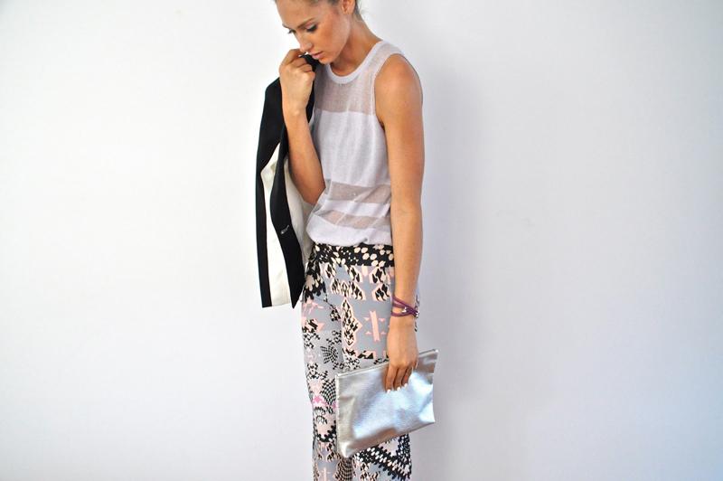 styled by philipps nikki stylestalker top
