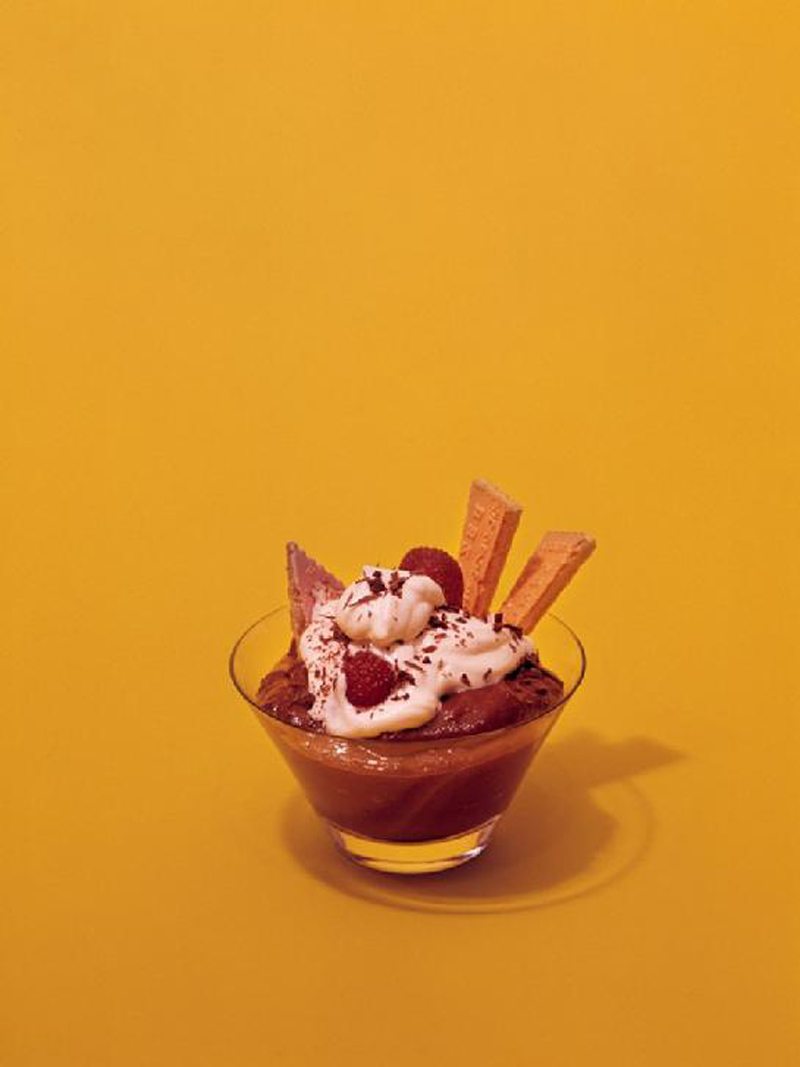 claire aho photographers gallery ice cream