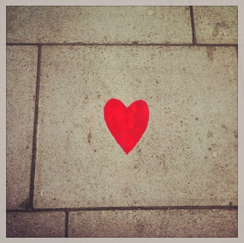 love instagram life through a filter self service showroom uk