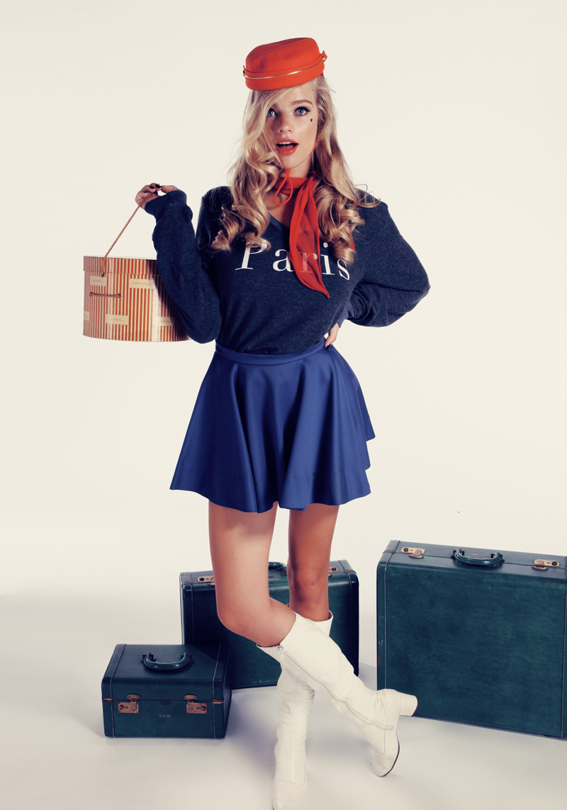 WILDFOX_SUMMER_13_PINUP hello sailor 274
