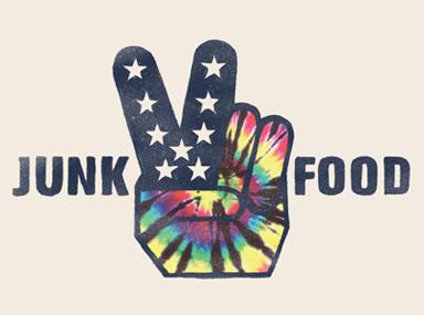 junk food logo featured final