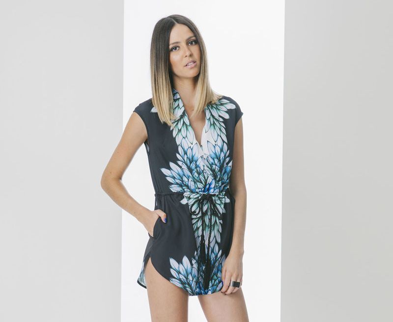 finders keepers replay new baxter playsuit featured